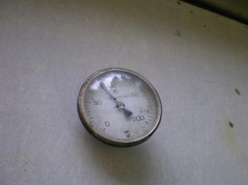 Imgp1795